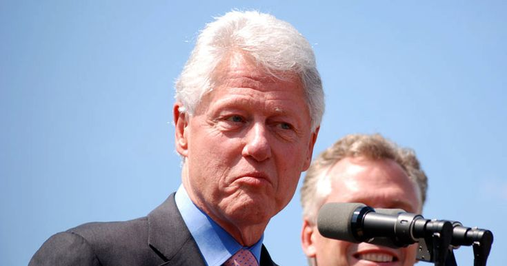 Bill Clinton's Rape Victims Fear For Their Lives if Hillary Wins - http://www.thefringenews.com/bill-clintons-rape-victims-fear-for-their-lives-if-hillary-wins/