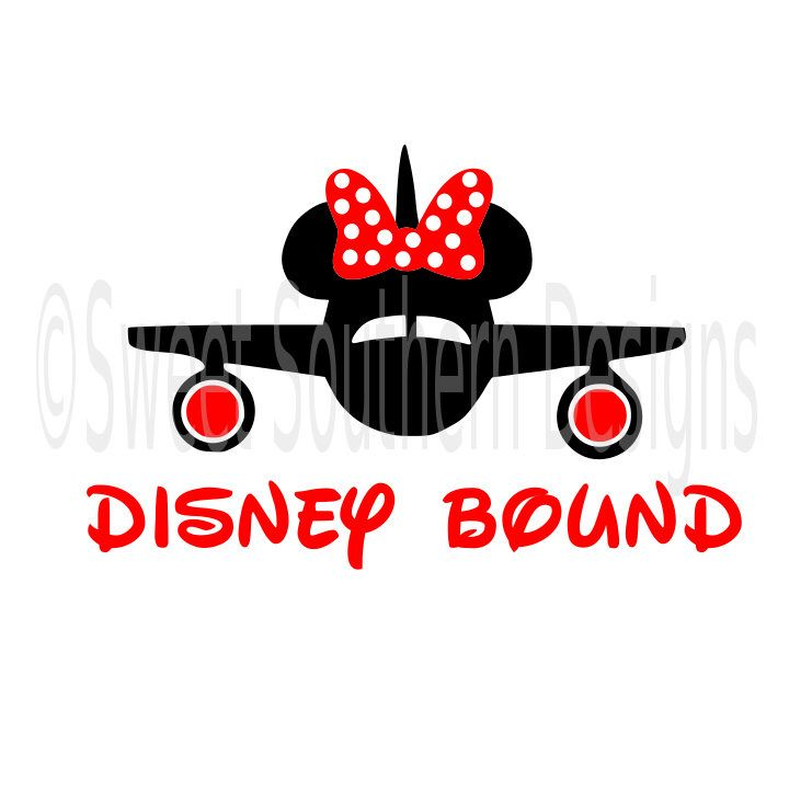 Disney Bound family shirt design Mickey Minnie Mouse SVG instant download design for cricut or silhouette by SSDesignsStudio on Etsy https://www.etsy.com/listing/537014431/disney-bound-family-shirt-design-mickey