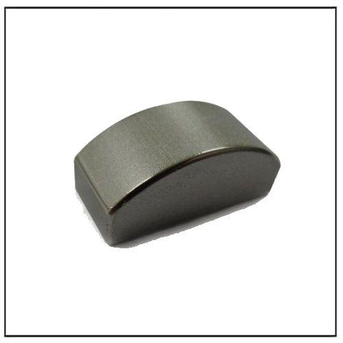 Super Strong Neodymium Disc Magnets Epoxy Coating Powerful Permanent Rare Earth