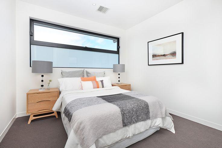 Ormond 27 bedroom 2.
