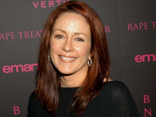 Patricia Heaton's Courageous Pro-Life Stance and Christian Faith Go Hand in Hand http://www.lifenews.com/2014/03/04/patricia-heatons-courageous-pro-life-stance-and-christian-faith-go-hand-in-hand/