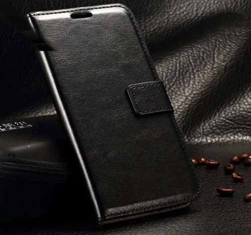 Luxury-Flip-Leather-Wallet-Cover-Case-Stand-For-Samsung-Galaxy-Grand-Prime-G530  RONS