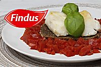 Abbina il nasello con un gustoso gazpacho, scopri la ricetta completa!