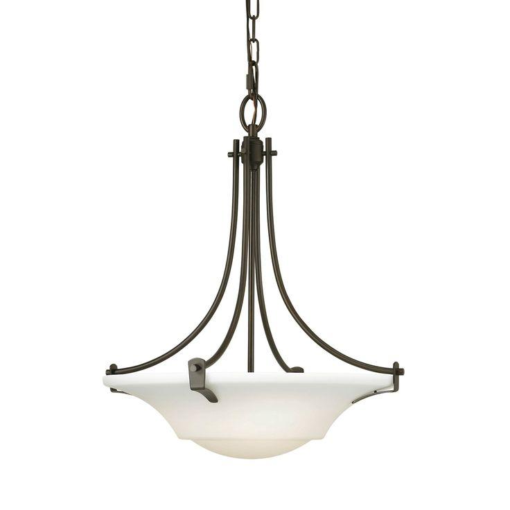 60 best lamps