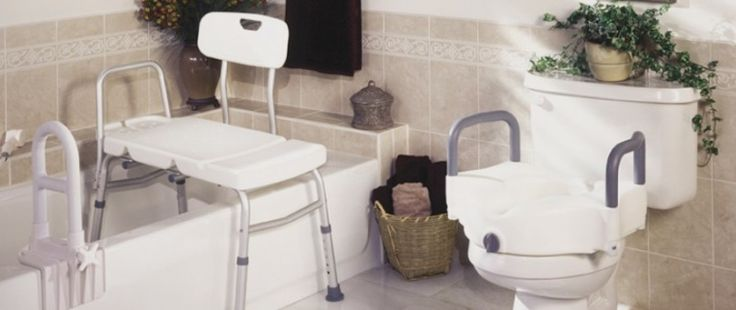 bathroom safety tips that is often overlooked4