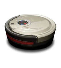 Best Deals on Robotic Vacuum Cleaners, Robot Mops, Robot Sweepers and more Home Robotics