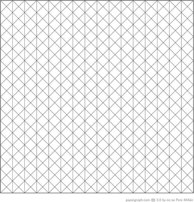 Unique Printable isometric Paper exceltemplate xls