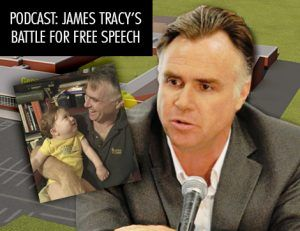 FAU Professor Fired for Blogging about Sandy Hook gets First Amendment Trial  February 9 2017  INTERVIEW: FAU Professor Fired For Blogging About Sandy Hook Gets First Amendment Trial1  Sandy Hook Shooting  2/9/2017  AMERICAN FREE PRESS byDave Gahary  On Jan. 5 AMERICAN FREE PRESS spoke with Tracys attorney Louis F. Leo IV to discuss the many aspects of the case. He started out by explaining how the attack began.  The original complaint filed in U.S. District Court for the Southern District…