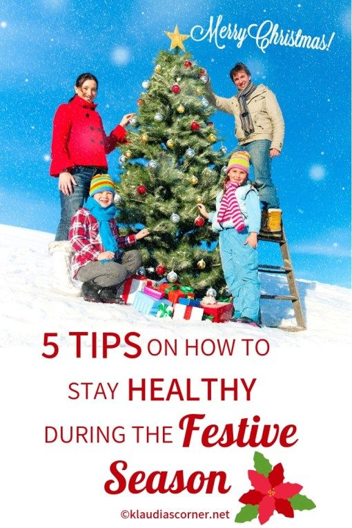 5 tips singles during holidays