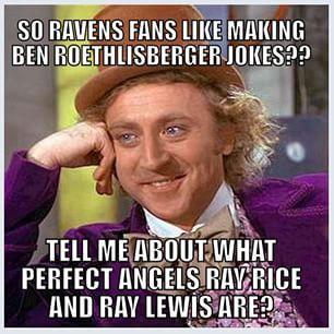 Funny Ravens Memes Wwwpicturessocom
