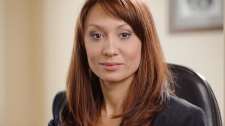 Iwona Błońska-Orzoł (Laboratorium Kosmetyczne Dr Irena Eris): jasno zdefiniowana wizja, unikalne pozycjonowanie i konsekwencja