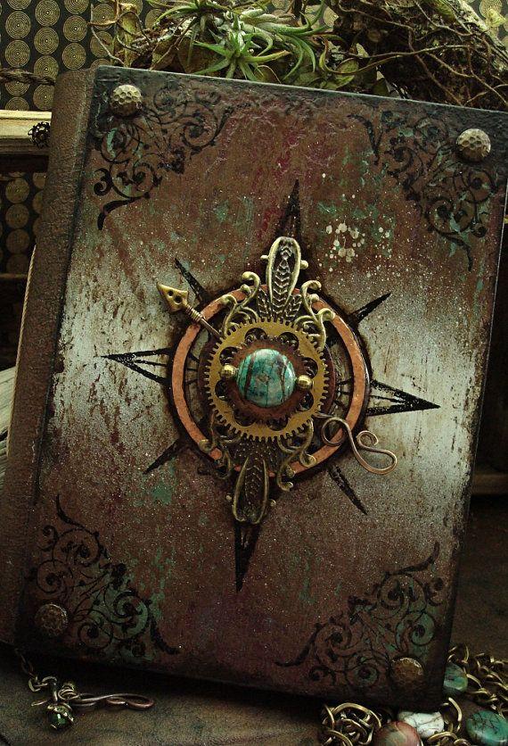 362 Best Archangels Fairies Images On Pinterest: 362 Best Images About Books & Journals On Pinterest
