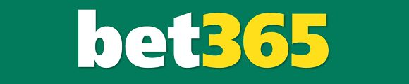 Giveaway: Win a £30 Bonus with Bet365