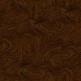 Textures Texture seamless | Burl canaletto walnut dark wood texture seamless 04219 | Textures - ARCHITECTURE - WOOD - Fine wood - Dark wood | Sketchuptexture
