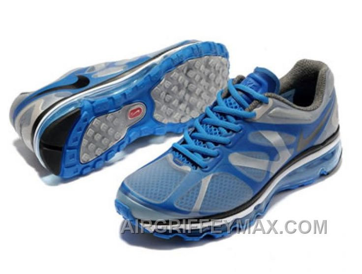 http://www.airgriffeymax.com/mens-nike-air-max-2012-netty-m12n050-online.html MENS NIKE AIR MAX 2012 NETTY M12N050 ONLINE Only $101.00 , Free Shipping!