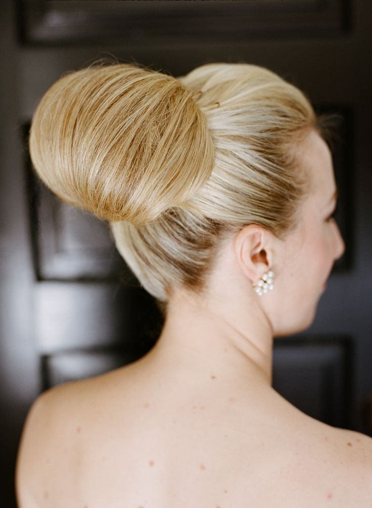 bun perfection