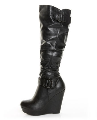 $44 