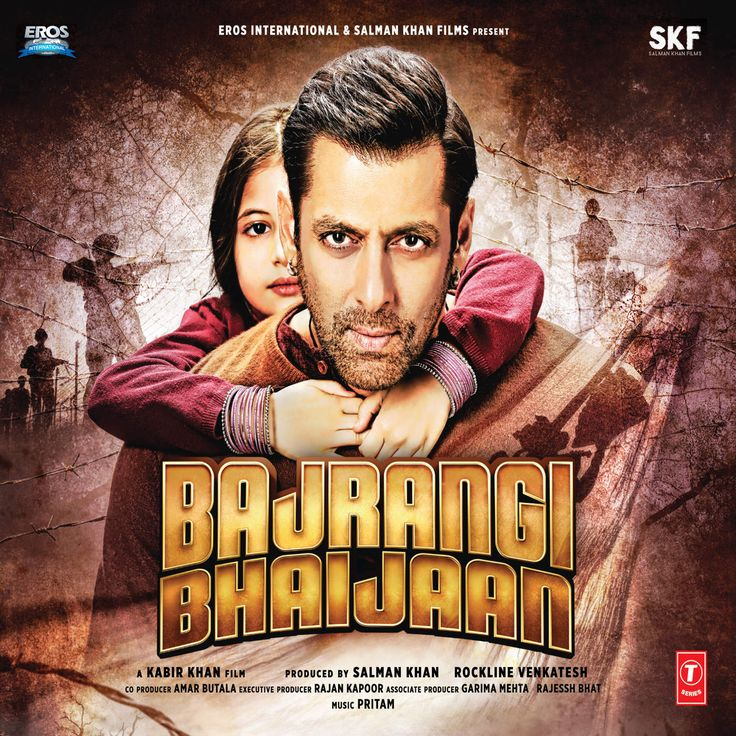 2015 bollywood movies songs mp3 download ▷ ▷ powermall.