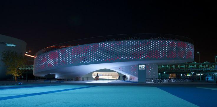 Media Architecture Biennale 2014