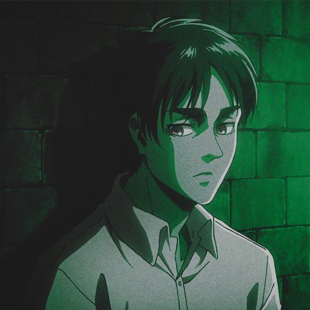 Pin By Anahi Rodriguez On Anime In 2020 Eren Jaeger Attack On Titan Eren Attack On Titan Art