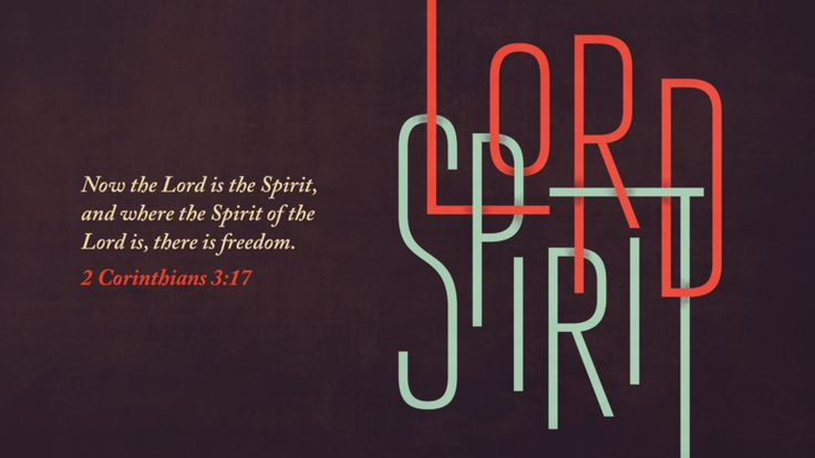 How will you use your freedom for God's glory today? Verse of the Day from Logos.com