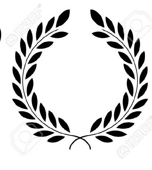 1000 ideas about greek symbol tattoos on pinterest
