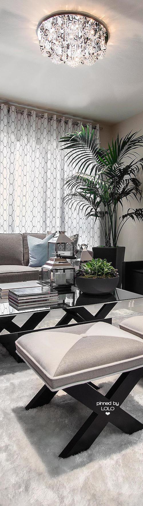 Orange Coast Interior Design | LOLO❤︎