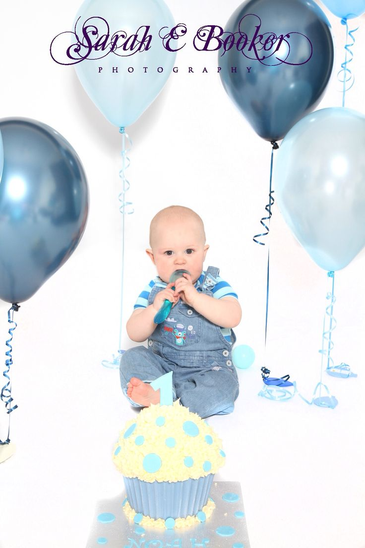 Another single one to show how we use our balloon theme x they look awesome x