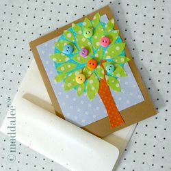 button art cards - Google Search