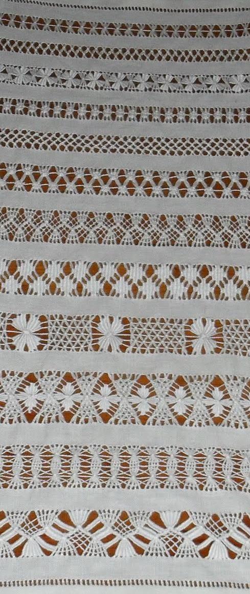 BAÍNHAS+ABERTAS+BLOG.jpg 489×1,161 píxeles