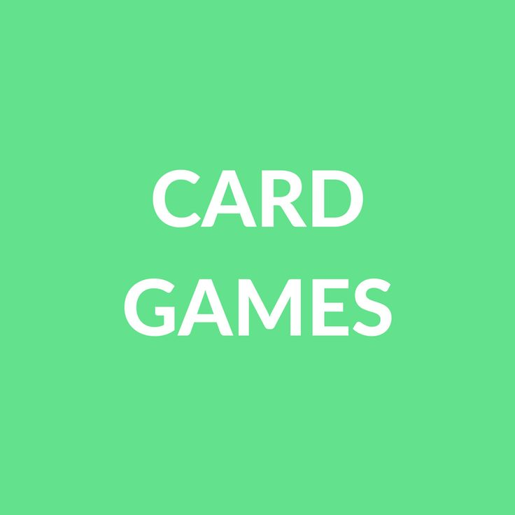 What are the best card games 2018? Selection of our favourite card games 2018 for families including Dobble, Exploding Kittens, Randomise and Fake News. Get them off the electronics and enjoy more family time! Great card games for rainy days and holidays. Card games 2018 are all well-priced presents for birthdays. #cardgames #familygames #games2018
