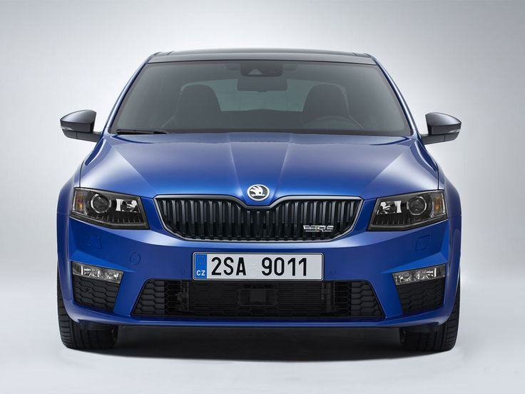 Skoda India has hiked the price of all variants of the recently launched Rapid Leisure Edition by up to Rs 10, 000.  It is done in a bid to boost sales of the model. http://www.firstride.in/find-dealer.php