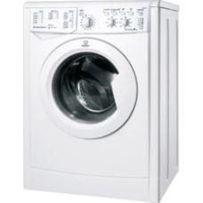 Πλυντήρια Εμπρόσθιας Φόρτωσης : IWSC50851 CECO EU.M INDESIT ΠΛ.ΡΟΥΧΩΝ