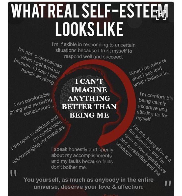 When in doubt - read - #selfesteem #justdoit #igotthis #motivation #inspiration #positivemind #confidence by forgetmenown4eva2 - Find Me karl_cauldrick -