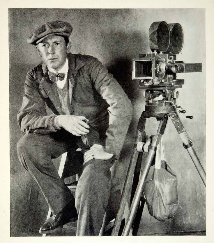 17 best images about f w murnau on pinterest conrad