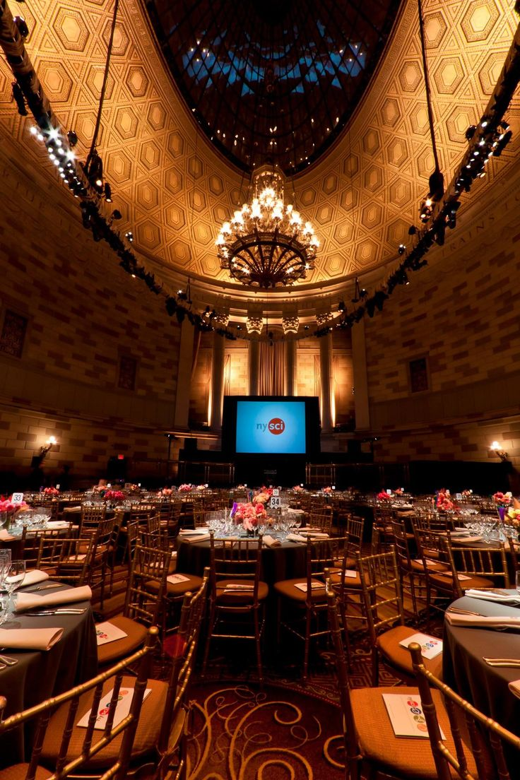 The Most Exquisite Manhattan Locale To Host Your Special Occasion Youll Find Event VenuesWedding VenuesGothamSpecial OccasionManhattanNew York City