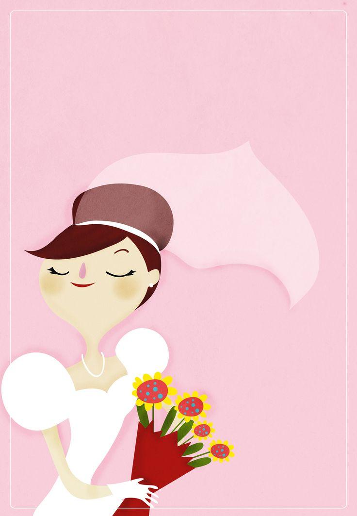 Free Printable Beautiful Bride Invitation 114 best