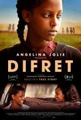 CINE(EDU)-876. Difret. Dir. Zeresenay Mehari. Drama. Etiopía, 2014. Nun lugar a 3 horas de Adis Abeba, Hirut, unha nena de 14 anos, regresa andando da escola cando un grupo de homes tentan secuestrala. Raptar a unha moza para casar con ela é unha práctica habitual no seu pobo e unha antiga tradición en todo Etiopía. Hirut mata aos seus raptores e consegue escapar.  http://kmelot.biblioteca.udc.es/record=b1535069~S1*gag http://www.filmaffinity.com/es/film219822.html