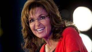 Sarah Palin weighs in on Trump's immigration stance.                      SARA ONCE AGAIN CLUELESS!!!!!!