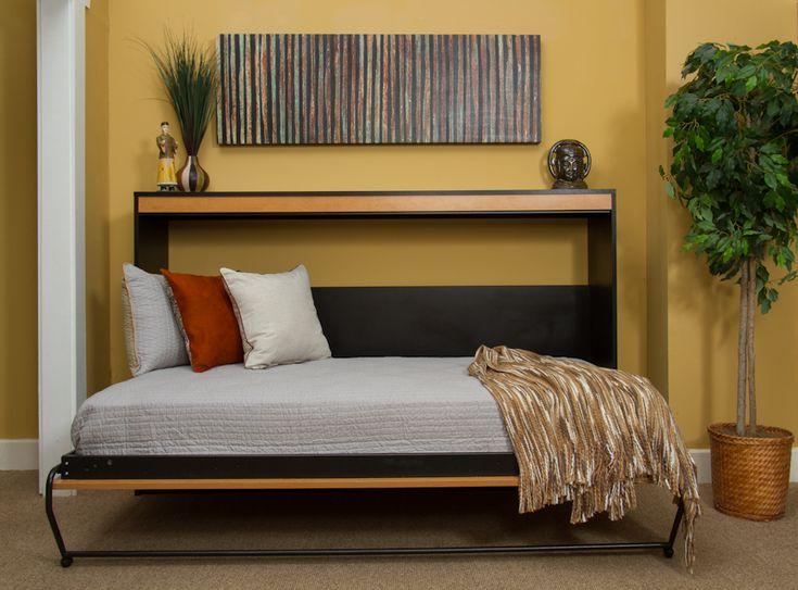 murphy bed sale in progress murphy beds factory direct