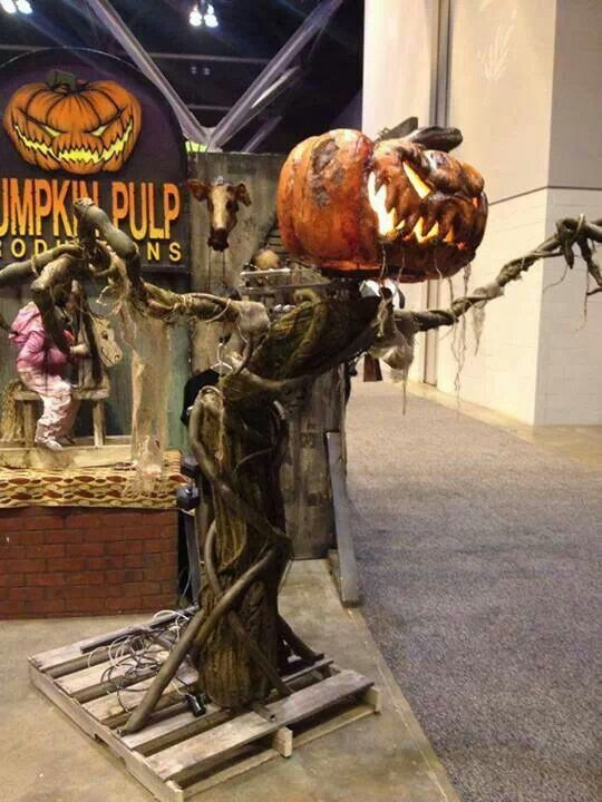 154 best images about halloween constructions on pinterest pvc pipes halloween decorations and columns