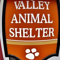 Valley WAAG Animal Shelter | Wolfville, NS