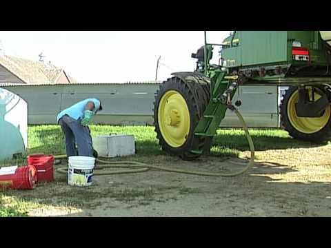 Farm Basics - Water Usage #618 (From Ag PhD #618 2/7/10) http://www.youtube.com/attribution_link?u=/watch%3Fv%3DNMkWeuXLr60%26feature%3Dshare&a=WWQ6nLSF1leLxSze7FJBfA