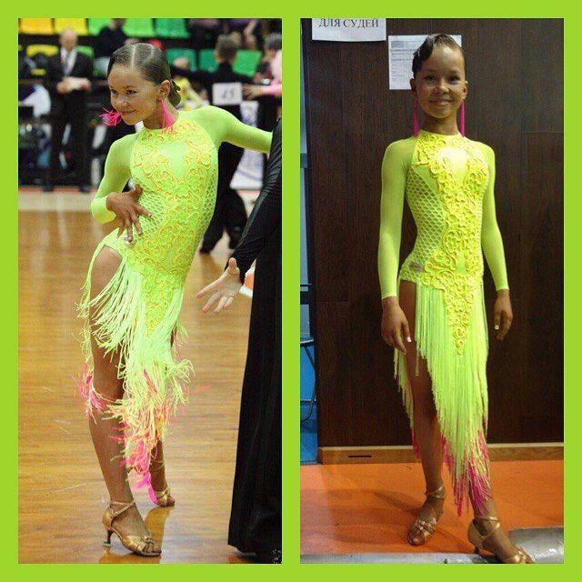 #Dance#swarovski#Latindress#Ballroom#dancesport#ballroomdancing#dress#latindance#ballroomdance#ballroomdancefashion#design#dressdesign#бальныетанцы#платья#бальныеплатья