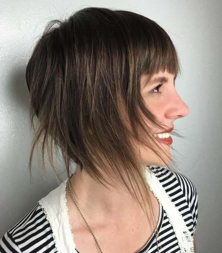 long short hair styles 25 best ideas about hairstyles thin hair on 9739 | 430f97859ddae980067d7567ffef9739