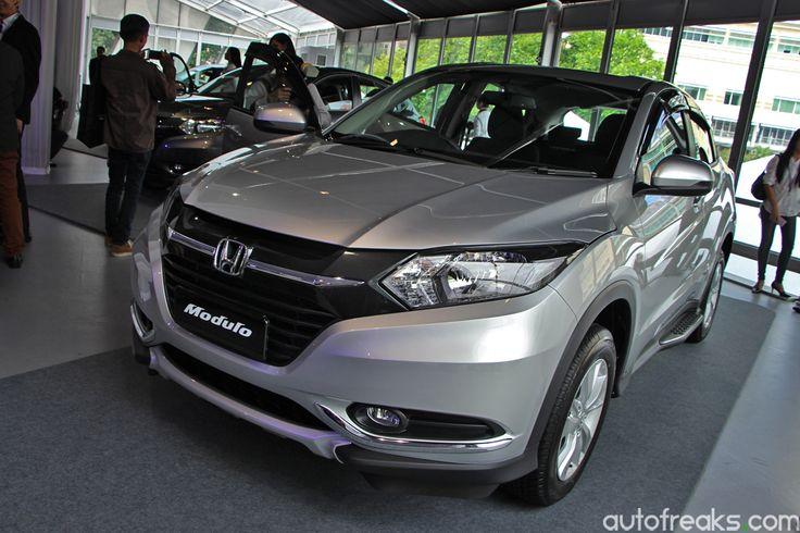 Authorized List of Honda Car Showrooms in Guwahati City