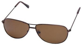 az sunglasses #sunglasses