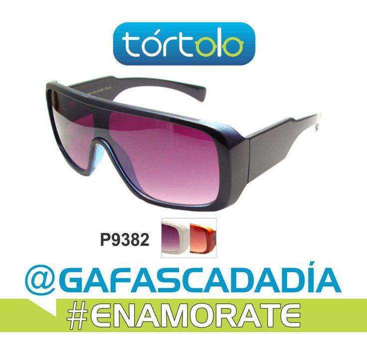 Cali, Colombia Envíos gratis a nivel nacional; #enamorate #glasses #sun #verano #fashion #wear #moda #vintage #color #compras #shopping #class #colombia #america #calicó #suramerica # medellin #bogota #pereira #armenia #pasto #modelEres seguidor(a)