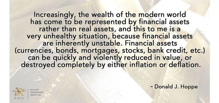 Donald J. Hoppe quote