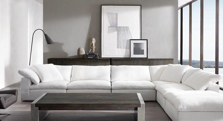 14 best Living Room Furniture images on Pinterest   Living ...